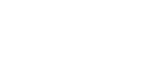 cleantron bsi iso9001